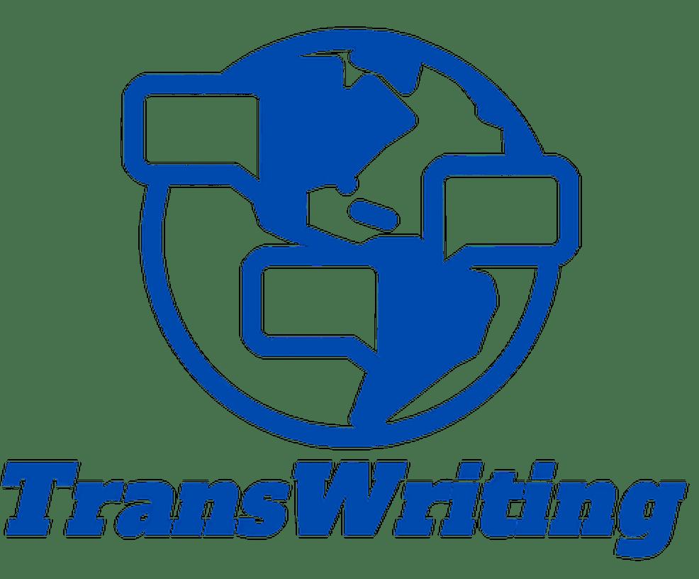 TransWriting