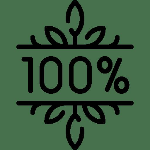 100% Guaranteed Refund